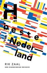 Rik Zaal - Het beste van Nederland