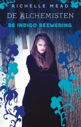 Richelle Mead - De indigo bezwering