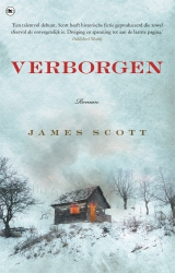 James Scott - Verborgen