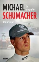 Karin Sturm - Michael Schumacher