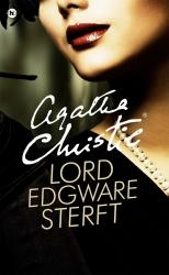 Agatha Christie - Lord Edgware sterft