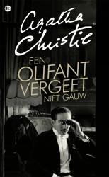 Agatha Christie - Een olifant vergeet niet gauw