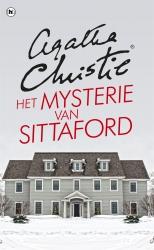 Agatha Christie - Het mysterie van Sittaford