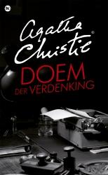 Agatha Christie - Doem der verdenking
