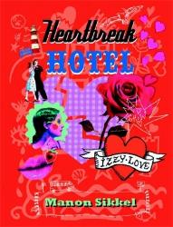 Manon Sikkel - Heartbreak hotel