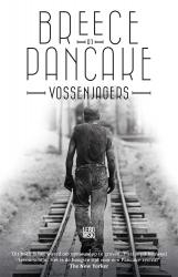 Breece D'J Pancake - Vossenjagers