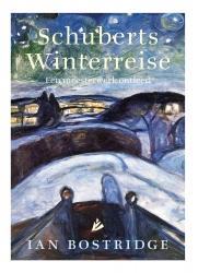 Ian Bostridge - Schuberts Winterreise