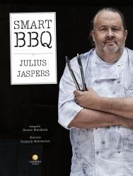 Julius Jaspers - Smart BBQ