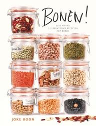 Joke Boon - Bonen!