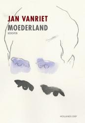 Jan Vanriet - Moederland