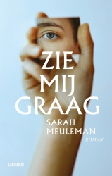 Sarah Meuleman - Zie mij graag