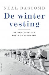 Neal Bascomb - De wintervesting