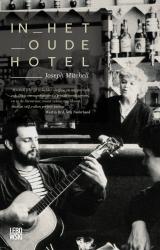 Joseph Mitchell - In het oude hotel