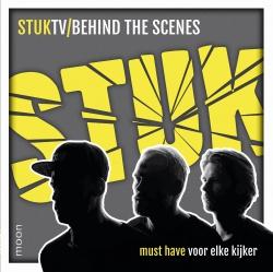 StukTV - StukTV / Behind the scenes