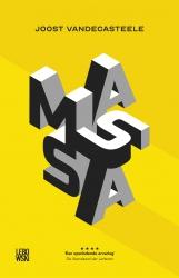 Joost Vandecasteele - Massa