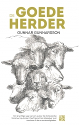 Gunnar Gunnarsson - De goede herder