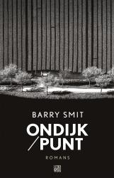 Barry Smit - Ondijk/Punt