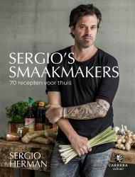 Sergio Herman - Sergio's smaakmakers