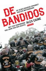 Alex Caine - De bandidos