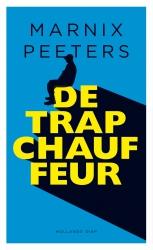 Marnix Peeters - De trapchauffeur