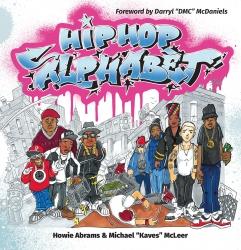 Howie Abrams - Hip-Hop Alphabet