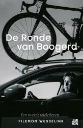 Filemon Wesselink - De Ronde van Boogerd