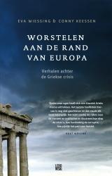 Eva Wiessing en Conny Keessen - Worstelen aan de rand van Europa