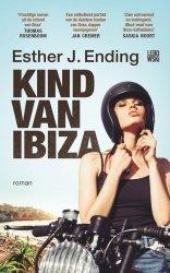 Esther J. Ending - Kind van Ibiza
