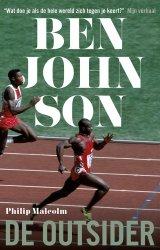 Ben Johnson - De Outsider