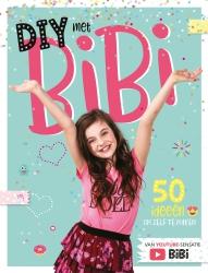 Bibi - DIY met Bibi