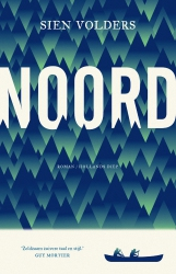 Sien Volders - Noord