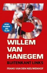 Frans van den Nieuwenhof - Willem van Hanegem