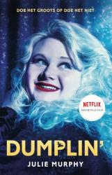 Julie Murphy - Dumplin'