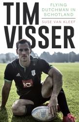 Suse van Kleef - Tim Visser