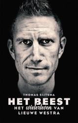 Thomas Sijtsma - Het Beest