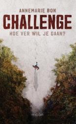 Annemarie Bon - Challenge