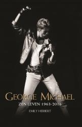 Emily Herbert - George Michael