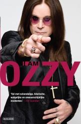Ozzy Osbourne - I Am Ozzy