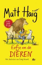 Matt Haig - Eefje en de dieren