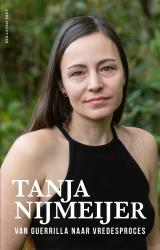 Tanja Nijmeijer - Tanja Nijmeijer