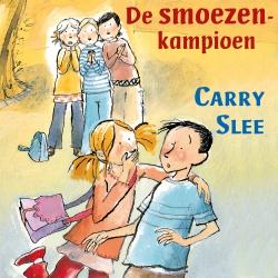 Carry Slee - De smoezenkampioen