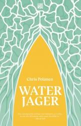 Chris Polanen - Waterjager