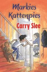Carry Slee - Markies Kattenpies