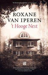 Roxane van Iperen - 't Hooge Nest