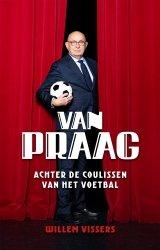 Willem Vissers - Van Praag