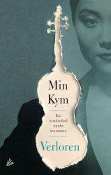 Min-Jin Kym - Verloren