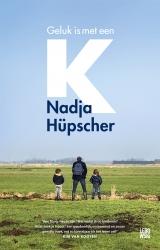 Nadja Hüpscher - Geluk is met een K
