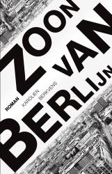 Karolien Berkvens - Zoon van Berlijn