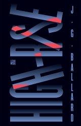 J.G. Ballard - High-Rise