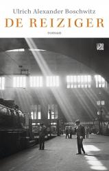 Ulrich Alexander Boschwitz - De reiziger